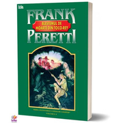 Blestemul de moarte din Toco Rey - Frank Peretti