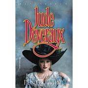 Un cavaler pentru mine - Jude Deveraux