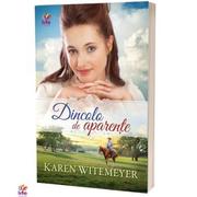 Dincolo de aparente - Karen Witemeyer
