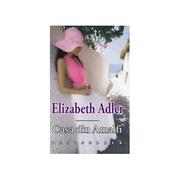 Casa de Amalfi - Elizabeth Adler