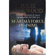 Sfaramatorul de inimi - Julie Garwood