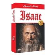 Isaac volumul 1 - Alexandre Dumas