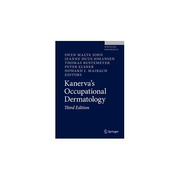 Kanerva's Occupational Dermatology - John, S. M., Johansen, J. D., Rustemeyer, Th., Elsner, P., Maibach, H. I.