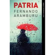 Patria - Fernando Aramburu