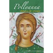 Pollyanna. Datoria de onoare - Harriet Lummis Smith