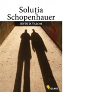 Solutia Schopenhauer - Irvin D. Yalom