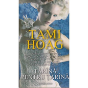 Tarina pentru tarina - Tami Hoag