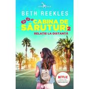 Cabina de saruturi 2 - Beth Reekles