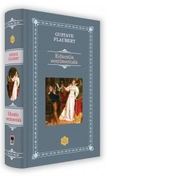 Educatie sentimentala - Gustav Flaubert