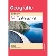 Geografie. Bacalaureat 62 de teste complete - 20 de teste noi - Cristina Moldovan