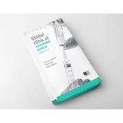 Ghidul clinic al asistentului medical. Editia a 2-a revizuita si actualizata - Bernie Garre, Paul Ong, Paul Galdas