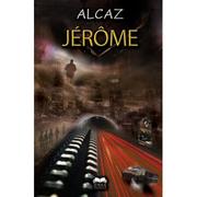 Jerome - Alcaz