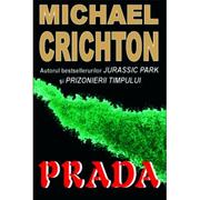 Prada - Michael Crichton