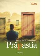 Prapastia - Darko Tusevljakovic