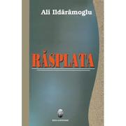 Rasplata - Ali Ildaramoglu