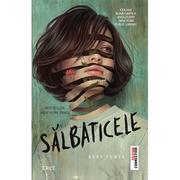 Salbaticele - Rory Power