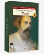 Vraciul. Volumul 2 - Tadeusz Dolega Mostowicz