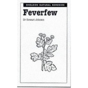 Feverfew - Stuart Johnson