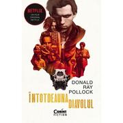 Intotdeauna diavolul - Donald Ray Pollock