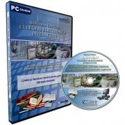 Culegerea electronica interactiva Limba romana EN. 100 teste rezolvate. CD