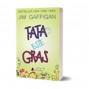 Tata este gras - Jim Gaffigan