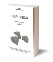 Biophysics – Practical Sessions and Seminars - Ramona M. Babes