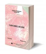 Cancerul de san - Ciprian Tanasescu