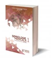 Semiologie medicala, vol. 1 - Prof. Univ. Dr. Ion Dina