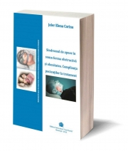 Sindromul de apnee in somn forma obstructiva si obezitatea. Complianta pacientilor la tratament - Jeler Elena Corina