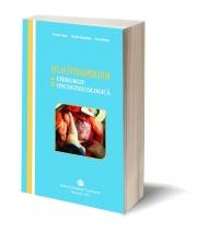 Atlas intraoperator de chirurgie oncoginecologica - Nicolae Suciu, Nicolae Bacalbasa, Irina Balescu