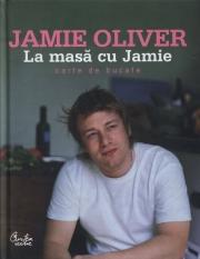 La masa cu Jamie - Jamie Oliver