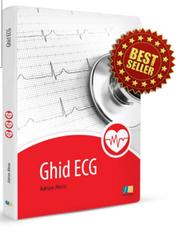 Ghid ECG (Adrian Alecu)