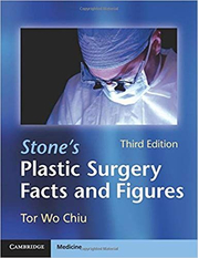 Stone's Plastic Surgery Facts and Figures - Tor Wo Chiu