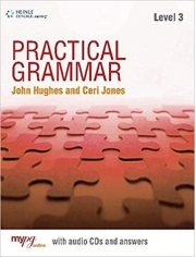Practical Grammar 3 Student Book with Key