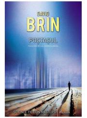 Postasul - David Brin