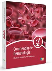Compendiu de hematologie