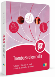 Tromboza si embolia