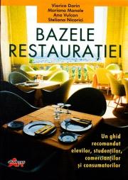Bazele Restauratiei