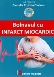 Bolnavul cu infarct miocardic