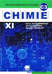 Manual pentru clasa a XI-a