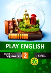 Play English. Level 2