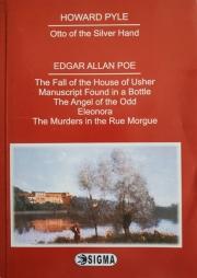 Howard Pyle & Edgar Allan Poe