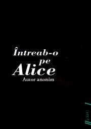 Întreab-o pe Alice