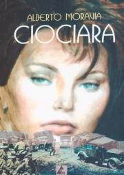 Ciociara