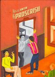 Proscrişii