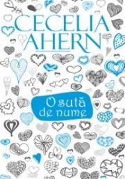 O suta de nume - Cecelia Ahern