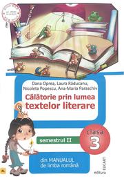 Cu Rafa-Girafa, citesc si scriu corect! Exercitii de citire si de scriere clasa I-a - Adina Grigore, Nicoleta Sonia Ionica, Cristina Ipate Toma