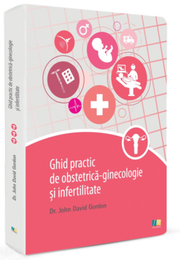Ghid practic de obstretica si ginecologie
