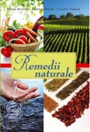 Remedii naturale - Phylis Austin, Calvin si Agatha Thrash
