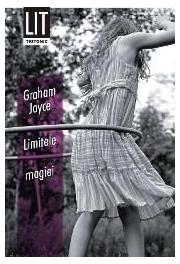 Limitele magiei - Graham Joyce